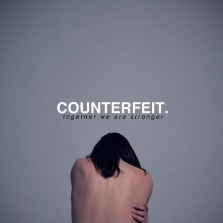 counterfeit_lj_160117(1)